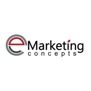 eMarketing Concepts - SEO CULVER CITY