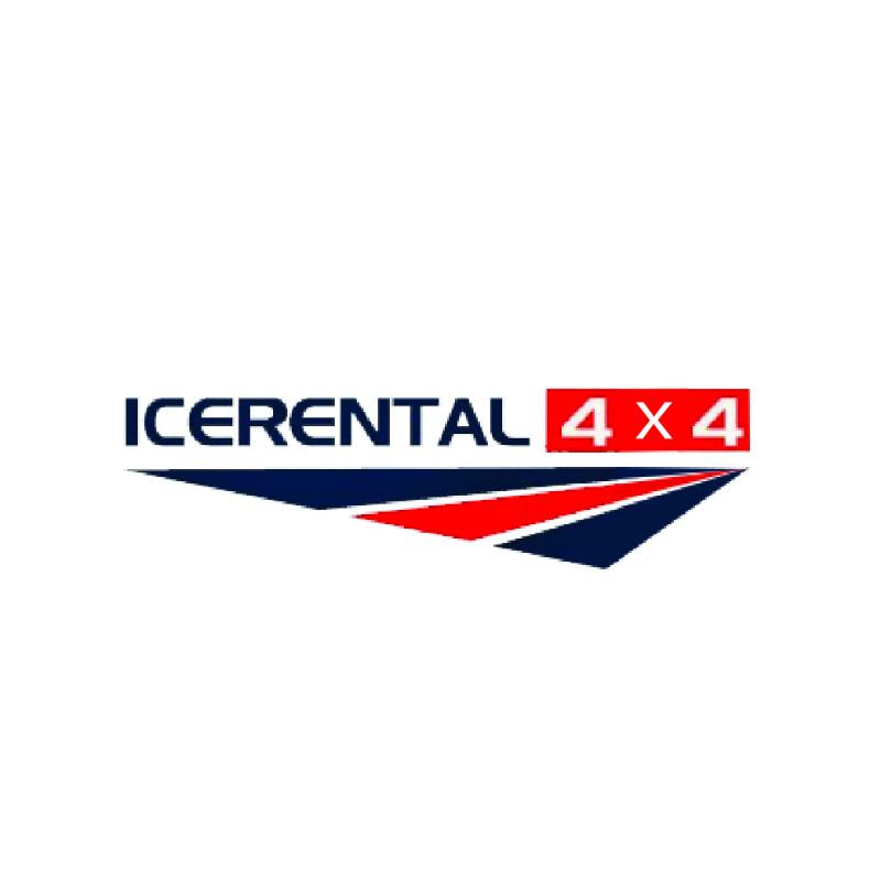 Icerental 4×4 ehf.