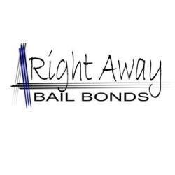 Rightawaybails-logo