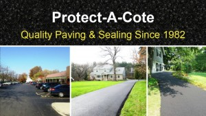 Protect-A-Cote Inc.