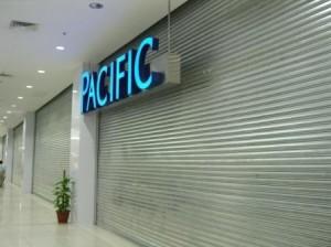 SKB Shutters Malaysia